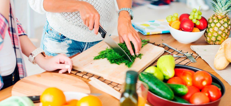 ¿Quieres aprender a cocinar rico? Aprende con estos tips