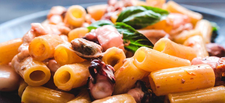 Dos recetas libres de gluten, ¡fáciles y express!