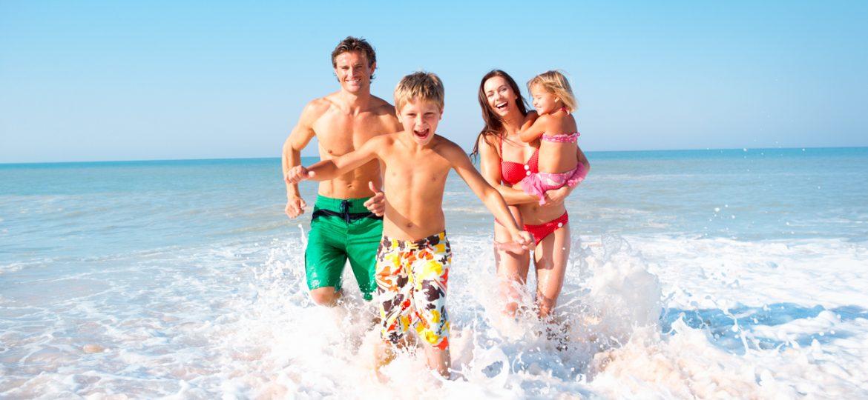 ¡Kit SOS para un día de diversión con tus hijos!