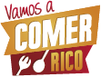 Vamos a Comer Rico