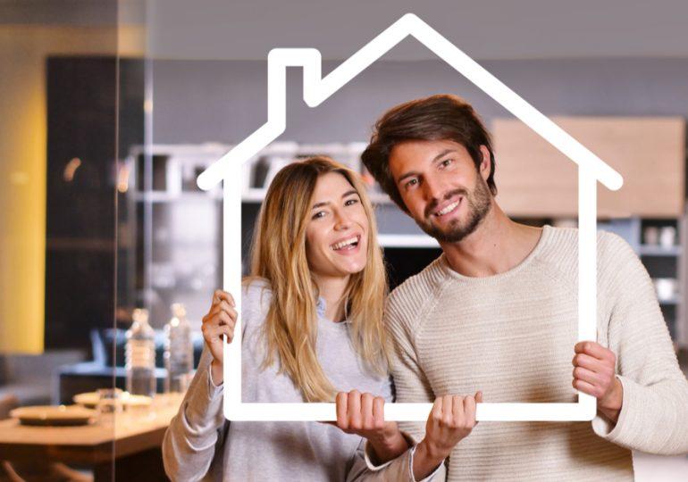 Tips para ahorrar de manera eficiente energía en tu hogar